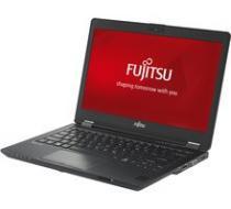 Fujitsu Lifebook U728 VFY:U7280M45SOCZ