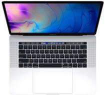 Apple MacBook Pro 15 Touch Bar, 2.6 GHz, 256 GB (2019)