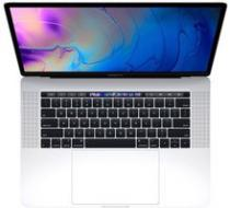 Apple MacBook Pro 15 Touch Bar, 2.3 GHz, 512 GB