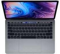 Apple MacBook Pro 13 Touch Bar 1.4 GHz, 256GB (2019)