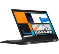 Lenovo ThinkPad X390 Yoga 20NN002NMC