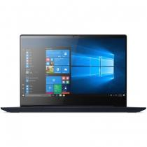 Lenovo IdeaPad S540-14IWL 81ND0049CK