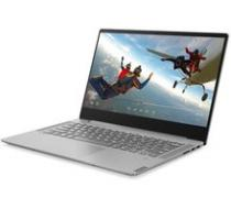 Lenovo IdeaPad S540-14IWL 81ND0047CK