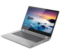 Lenovo IdeaPad C340-14API 81N6002LCK