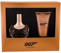 James Bond 007 James Bond 007, 30 ml EdP