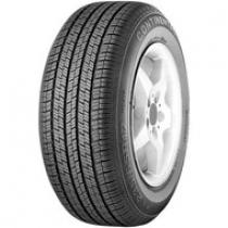 CONTINENTAL CONTI 4X4 CONTACT 205/0 R16 110/108S