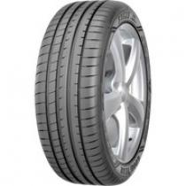 GOODYEAR EAGLE F1 ASYMMETRIC 3 255/30 R19 91Y XL FP