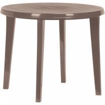 CURVER LISA stůl 17180053