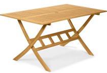 FIELDMANN FDZN 4017-T stůl 50003584