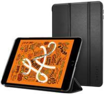 Spigen Smart Fold Case Apple iPad mini 5 2019 051CS
