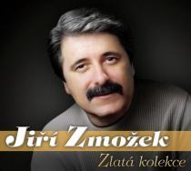 Jiří Zmožek Zlatá kolekce
