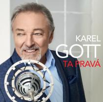 Karel Gott Ta pravá