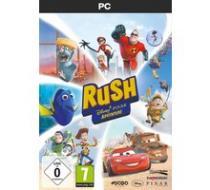 Rush: A Disney - Pixar Adventure (PC)