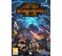 Total War: Warhammer II (PC)