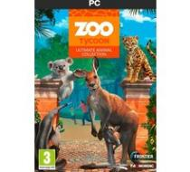 Zoo Tycoon - Ultimate Animal Collection (PC)