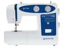 Guzzanti GZ 116