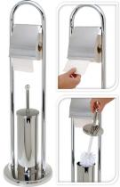WC sada Excellent KO-C80410050 80 cm