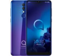 Alcatel 3 2019 (5053K), 4GB/64GB