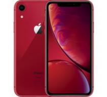 Apple iPhone Xr, 256GB