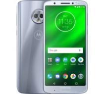 Motorola Moto G6 Plus, 4GB/64GB
