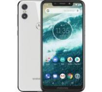 Motorola One, 4GB/64GB, Dual SIM