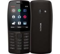 Nokia 210, Dual Sim