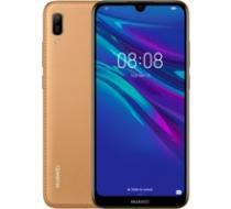 Huawei Y6 2019, 2GB/32GB