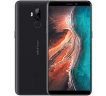 UleFone P6000 Plus, 3GB/32GB