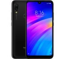 Xiaomi Redmi 7, 3GB/32GB