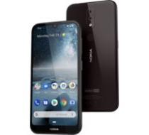 Nokia 4.2, 3GB/32GB