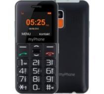 myPhone EASY