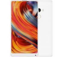 Xiaomi Mi Mix 2, 8GB/128GB