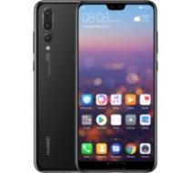 Huawei P20 Pro, 6GB/128GB, Dual Sim