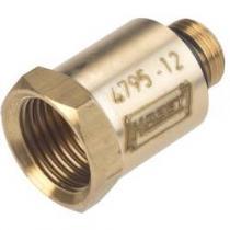 Adaptér pro tester komprese Hazet, 4795-12