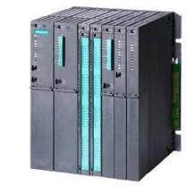 Bateriový box Siemens 6AG19710AA007AA0