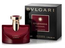Bvlgari Splendida Magnolia Sensuel EdP 50ml