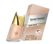 Bruno Banani Daring Woman EdT 30ml