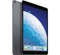 Apple iPad Air, 256GB, Wi-Fi + Cellular, 2019