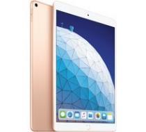 Apple iPad Air, 64GB, Wi-Fi, 2019