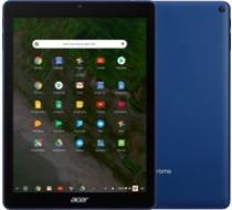 Acer Chromebook Tab 10, 4GB/32GB