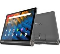 "Lenovo Yoga Smart Tab 10,1"" FHD, 4GB/64GB"