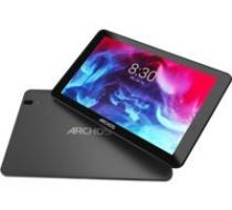 ARCHOS Oxygen 101s, 3GB/32GB
