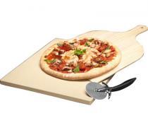 Sada na přípravu pizzy AEG A9OZPS1