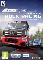 FIA European Truck Racing Championship (PC)
