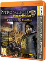 Stronghold 2 Steam Edition (PC)