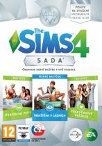 The Sims 4 - Sada 1 (PC)