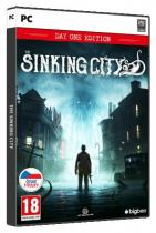 The Sinking City (Day One Edition) (PC)