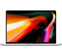Apple MacBook Pro 16 Touch Bar MVVM2CZ/A