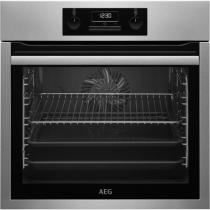 AEG BCS331150M