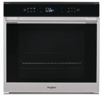 Whirlpool W COLLECTION W7 OM4 4S1 C